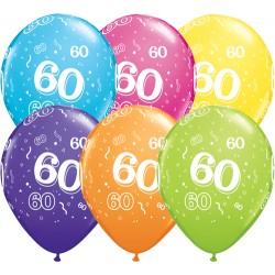 Numéro 60