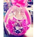 Ballon Cadeau modèle