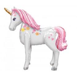 Magical Unicorn Air walker