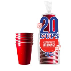 Original Cup Rouge