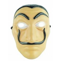 Masque Salvador