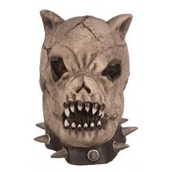 Masque horreur dog
