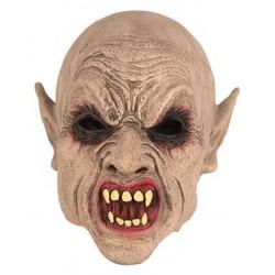 Masque Goblin