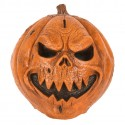 Masque pumpkin