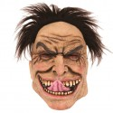 Masque funny creep