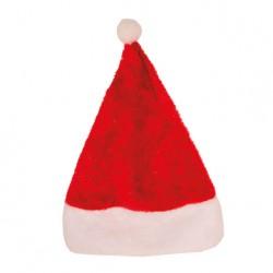 Châpeaux Noël