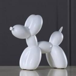 Ballons à sculpter 260 Q Ivory silk