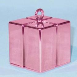 Poids Gift rose