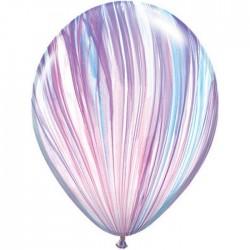 Ballon Fashion super Agate