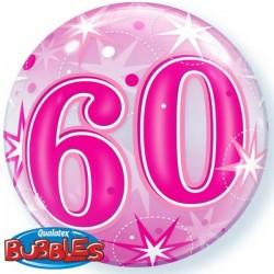 """""""60"""" Rose Etoiles"""