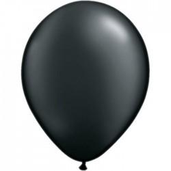 Ballon Perlé Onyx Black