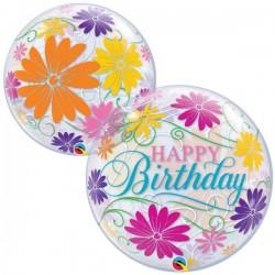 Happy Birthday Elegant