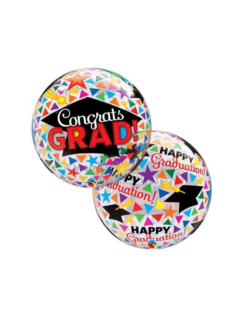 Congrats Grad Multi