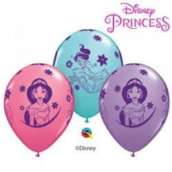Disney Princesse Jasmine