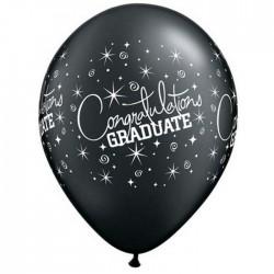 Félicitations pour diplôme
