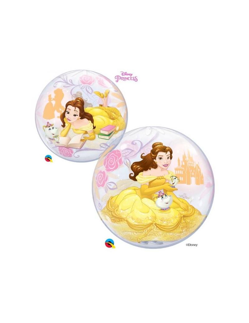Princesse Belle