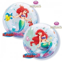 Petite Sirène Ariel