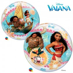 Moana Vaiana