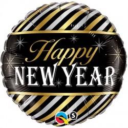 Happy New year Ligné