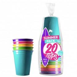 Original Cup Summer