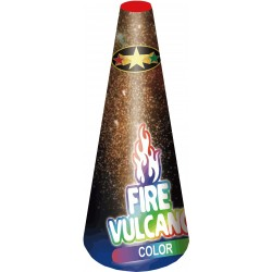 Volcan Color