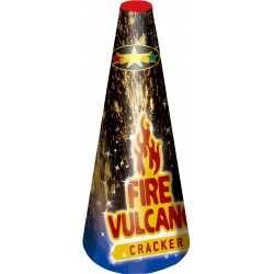 Volcan Cracker
