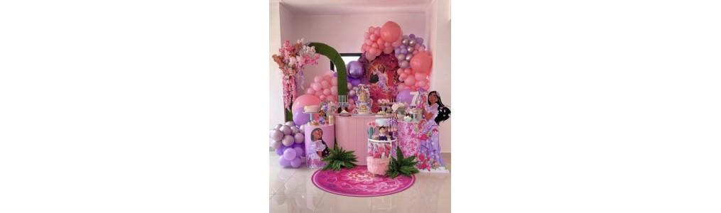 Disney - licenses - enfants